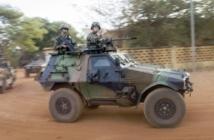 Ban Ki-moon salue l'intervention française au Mali
