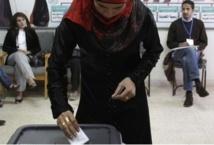 Les réformes s'enclenchent timidement en Jordanie