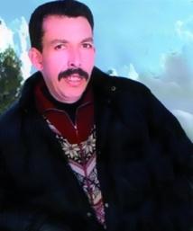 Azetta fête le Nouvel An amazigh