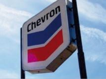 L'ONHYM signe trois accords pétroliers avec Chevron