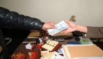 Transparency Maroc décortique les faiblesses de la lutte contre la corruption