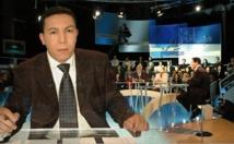 """Ramid et 2M se liguent contre le SDJ : """"Moubacharatane Maakoum"""" exclut Abdessadek Saaidi du débat sur la justice pour des raisons fallacieuses"""