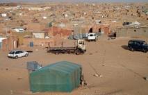 Les camps du Polisario déclarés zones dangereuses par Madrid et Rome