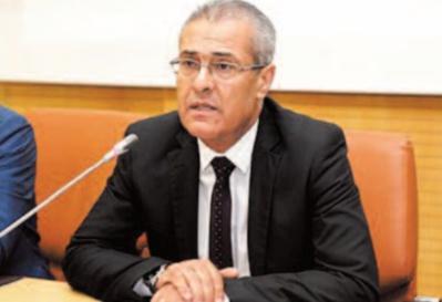 Mohamed Benabdelkader : 10.416 audiences à distance depuis le 27 avril