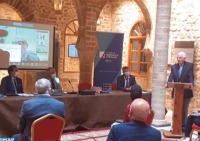 Bayt Dakira relance le débat sur la place du droit hébraïque dans le système juridique marocain