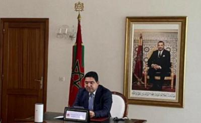 Le Maroc condamne l'instrumentalisation croissante de la religion à des fins terroristes