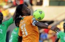 Côte d'Ivoire: inquiétude sur la manière