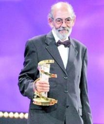 Le comédien Mohamed Majd tire sa révérence