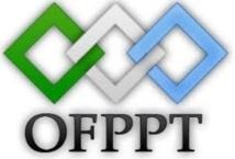 Examen de la situation de l'OFPPT