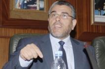Mustapha Ramid bientôt traîné devant la justice