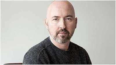 Douglas Stuart remporte le Booker prize