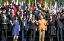L'Amérique latine et l'Europe pour une alliance stratégique