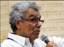 Le compositeur Ahmed Essyad à l'honneur à Aix-en-Provence