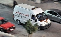 Un millier d'arrestations à Casablanca en une semaine