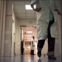 Les services de santé pointés du doigt à Laâyoune