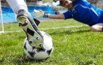 Des footballeurs accros aux antidouleurs !