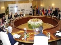 La Russie critique les négociations sur le dossier nucléaire iranien