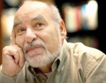 Tahar Benjelloun participe à un débat  sur le nationalisme et la littérature arabe