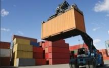 Hausse des exportations espagnoles vers le Royaume