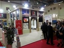 La destination Maroc commence à faire  sa place chez les Turcs