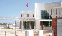L'Université Mohammed Ier entre le marteau et l'enclume