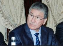 Le Syndicat des médecins privés menace de poursuivre El Ouardi en justice