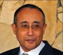 Le Cap-Vert favorable à l'initiative d'autonomie