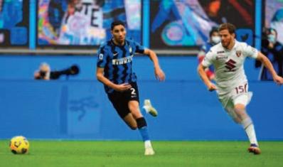 Milan et Ibrahimovic, fortes têtes à Naples