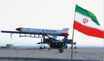 L'Iran assure avoir lancé une fusée habitée dans l'espace