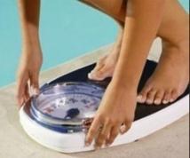 L'indice de masse corporel pas toujours fiable