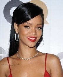 Le pourboire  généreux de Rihanna