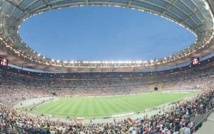 Mondial-2014 : La FIFA met en garde le Brésil