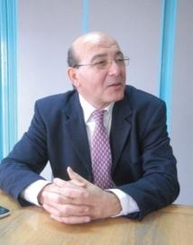"""Entretien avec Tarek Khider, fils du leader algérien assassiné :""""Le Maroc était une seconde patrie pour Mohamed Khider"""""""