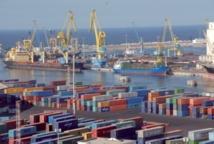 Le Maroc classé 12ème exportateur mondial des plantes médicinales
