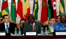 Le Maroc contribue à hauteur de 5 millions de dollars à la MISMA