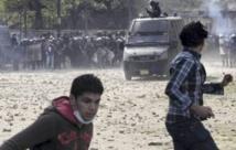L'opposition égyptienne appelle à une réunion avec le pouvoir