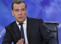 La Russie cesse la coopération antidrogue avec les Etats-Unis