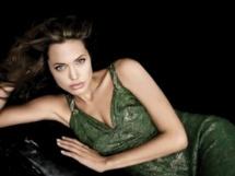 Les confessions familiales d'Angelina Jolie