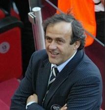 """France Football révèle le """"Qatargate"""" du Mondial 2022"""