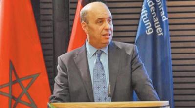 Le Maroc réitère son attachement aux principes de la Convention sur les mines antipersonnel