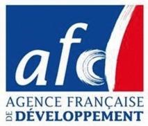 Une année record pour l'AFD au Maroc