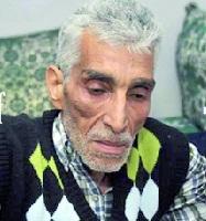 Le comédien Hassan Mediaf n'est plus