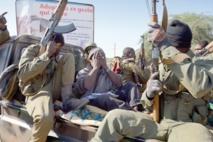 Terroristes et séparatistes posent de sérieux défis pour la sécurité régionale