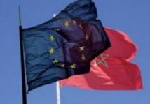 Maroc et UE pour un accord de pêche juste et équilibré
