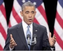 Obama veut réformer  le système  d'immigration