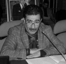 """Mohamed Essabbar : """"Le CNDH va se prononcer sur le degré de vérité de chaque dossier en suspens"""""""