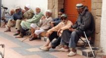 La réforme des caisses de retraite passe à la vitesse supérieure