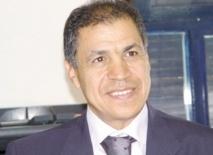 Le partenariat social, un véritable potentiel pour la croissance économique au Maroc