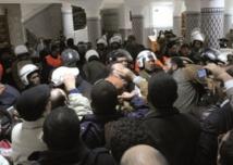 La justice de nouveau en panne : Les raisons de la colère des greffiers persistent