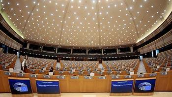 La Grèce ne fait pas assez d'efforts pour lutter contre la corruption